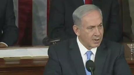 sot netanyahu speech congress iran nuclear _00015127.jpg