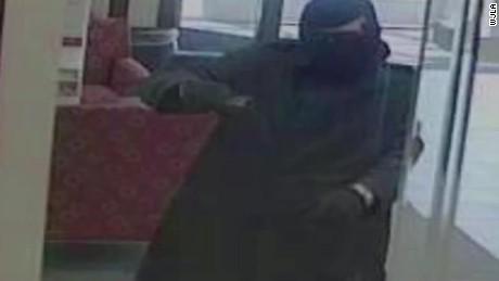 pkg virginia bank robberies black hat bandits_00001623