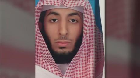 cnni shubert jihadi john emwazi teacher_00004604