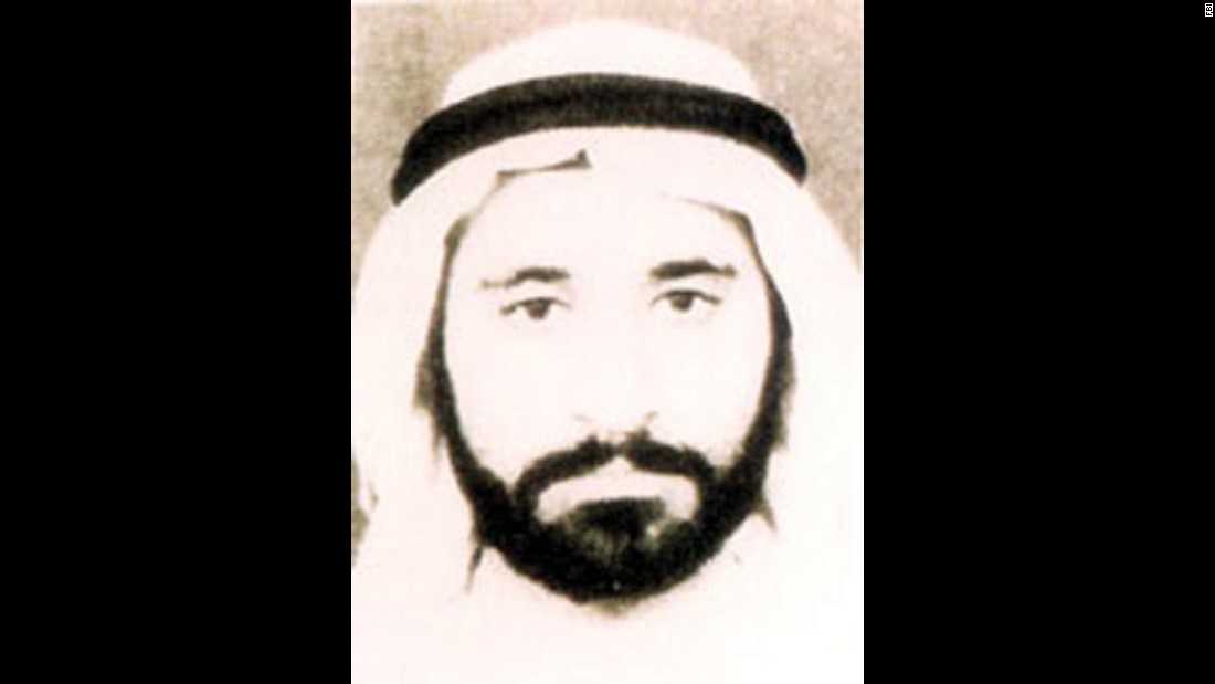 "<a href=""http://www.fbi.gov/wanted/wanted_terrorists/ibrahim-salih-mohammed-al-yacoub/view"" target=""_blank"">Ibrahim Salih Mohammed Al-Yacoub</a> was indicted in Virginia in connection with the 1996 bombing of the Khobar Towers in Saudi Arabia. He was an alleged member of the Saudi Hezbollah, the FBI said."