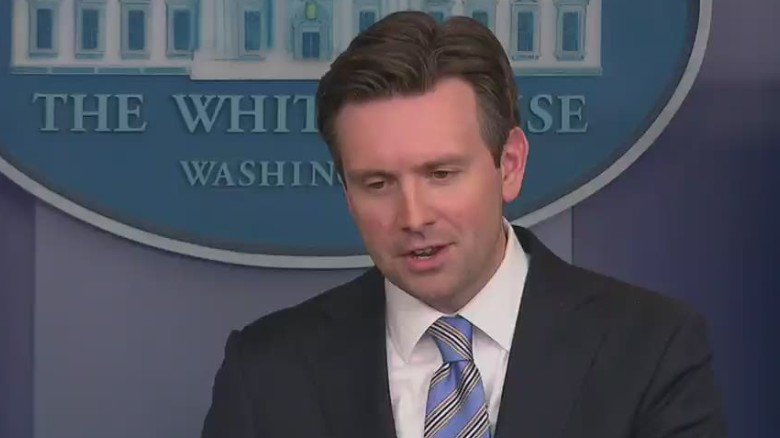 WH: Obama's Iran strategy better than alternatives