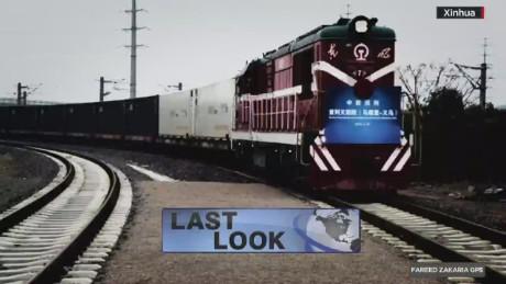 exp GPS 0301 Last Look_00000101