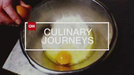 spc: CNN CULINARY JOURNEYS MASSIMO BOTTURA 03-07-15_00000223