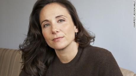 Julie Holland