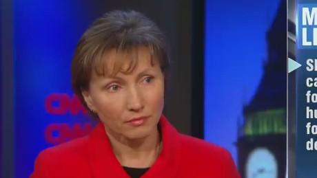 wrn.gorani.litvinenko.widow.intv_00003128