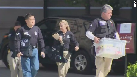 pkg maternity hotel raids california_00012301