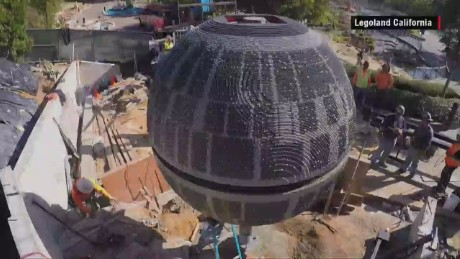 Legoland Death Star orig_00000000