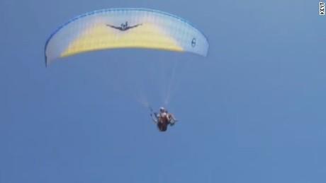 pkg paragliding accident death_00005623