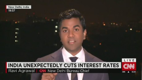 wbt india cuts interest rates agrawal_00001226