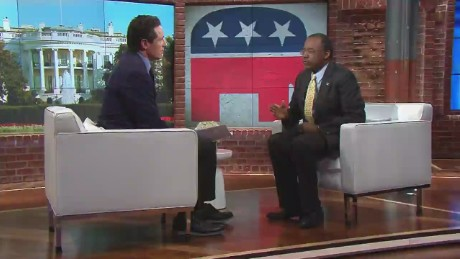 newday ben carson foreign policy_00002625.jpg
