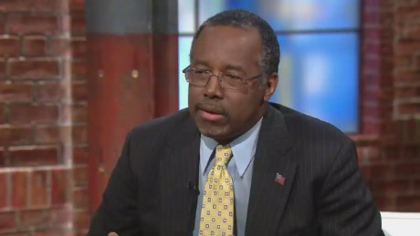 newday ben carson faith gay marriage_00003130.jpg