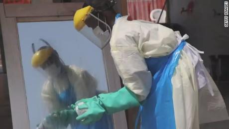 pkg amanpour ebola update_00012719.jpg