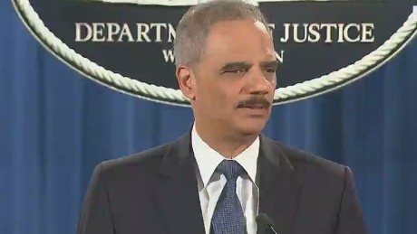 nr presser bts holder ferguson doj report _00002116