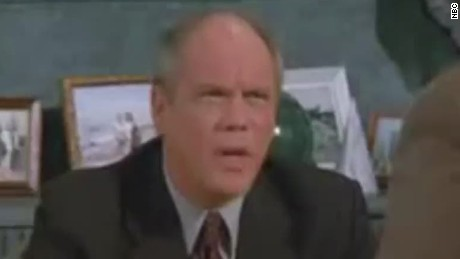 daniel von bargen 2014daniel von bargen tespe, daniel von bargen, daniel von bargen wiki, daniel von bargen biography, daniel von bargen wikipedia, daniel von bargen net worth, daniel von bargen 911 call, daniel von bargen seinfeld, daniel von bargen imdb, daniel von bargen 2014, daniel von bargen cause of death, daniel von bargen malcolm in the middle, daniel von bargen dead, daniel von bargen diabetes, daniel von bargen 2013, daniel von bargen malcolm, daniel von bargen silence of the lambs, daniel von bargen 2015, daniel von bargen images, daniel von bargen actor