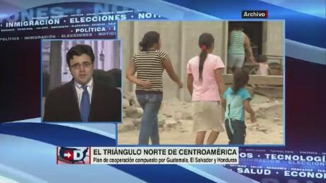 DUSA- VP Biden in Guatemala _00023509
