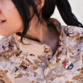06 cnnphotos female peshmerga RESTRICTED