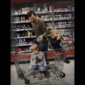 12 cnnphotos swedish dads RESTRICTED