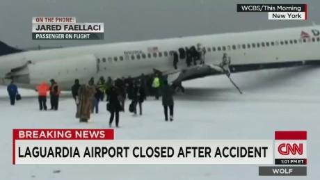 exp Passenger Delta LaGuardia_00002001