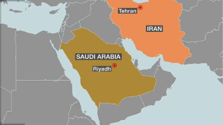 iran saudi rivalry_00010011