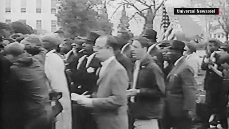 Selma_Civil_Rights_Jackson_AR_ORIGWX_00004307
