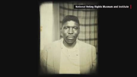Selma_Civil_Rights_Jackson_AR_ORIGWX_00002329.jpg
