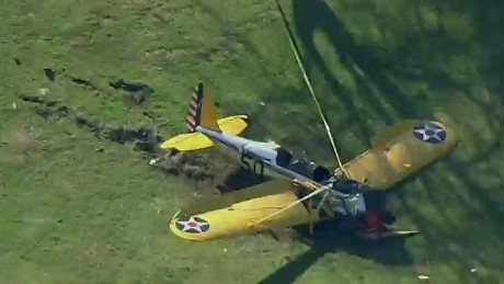 tsr harrison ford plane crash _00011017.jpg