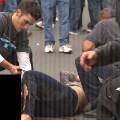 02.boston.evidence.photos.Exh 25