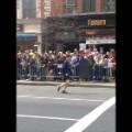 04.boston.evidence.photos.Exh 29
