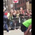 06.boston.evidence.photos.Exh 37