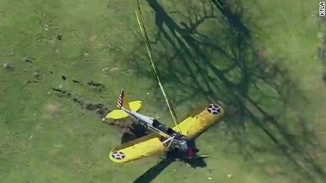 ctn intv phil crumm witness harrison ford plane crash_00001819.jpg