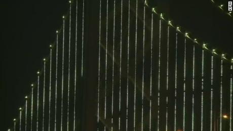 dnt ca bay bridge lights_00010323