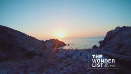 CNN Promo The Wonder List Ikaria 03-15-15_00000913.jpg