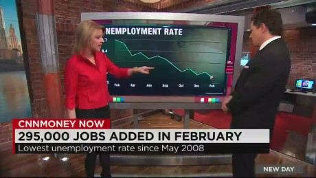 new day jobs report feb 15_00002923.jpg