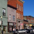 09 small towns 030615