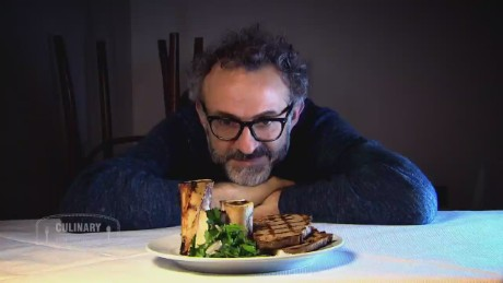 spc culinary journeys massimo bottura a_00084517
