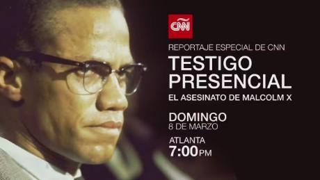 cnnee promo Malcolm X_00002716