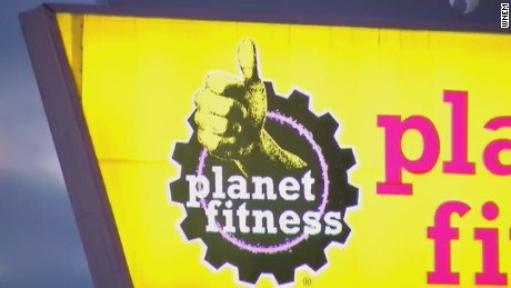 pkg planet fitness transgender woman_00002810