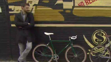 p2p.dani.foffa.bikes _00000025.jpg