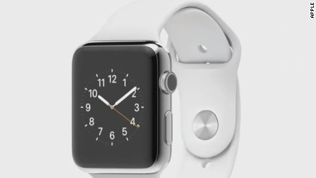wbt intv apple watch_00001622.jpg