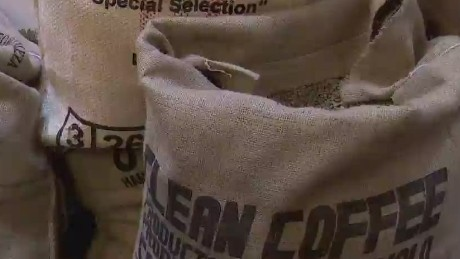 wbt intv illy coffee climate_00001115