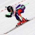 heather mills speed skiing