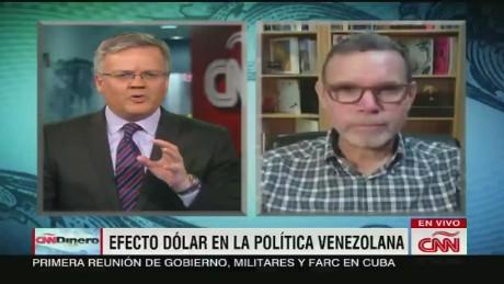 exp cnne dinero Efecto dólar en la política venezolana_00002001