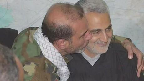 iran in iraq _00020027