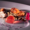 asia 50 best restaurants Ultraviolet