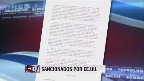 exp Web_Lista_SancionesEEUUaVenezuela_00002001