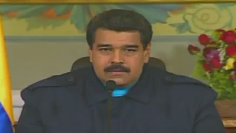 cnnee maduro responds to usa sanctions in speech_00010815