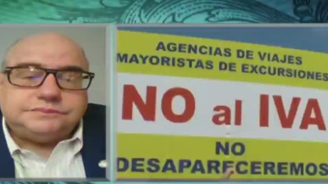 cnnee dinero taxes puerto rico_00033616