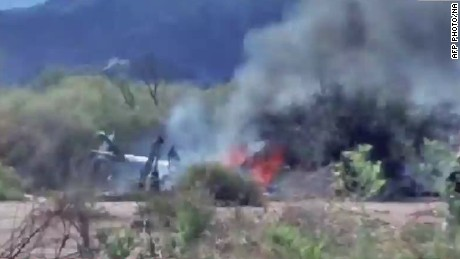 nr argentina helicopters crash_00001519