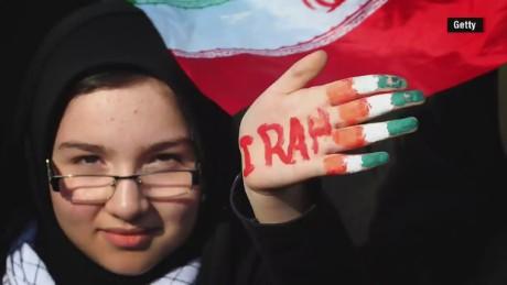 inside Iran orig pleitgen zef_00001527