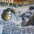 maputo traditional doctor sign